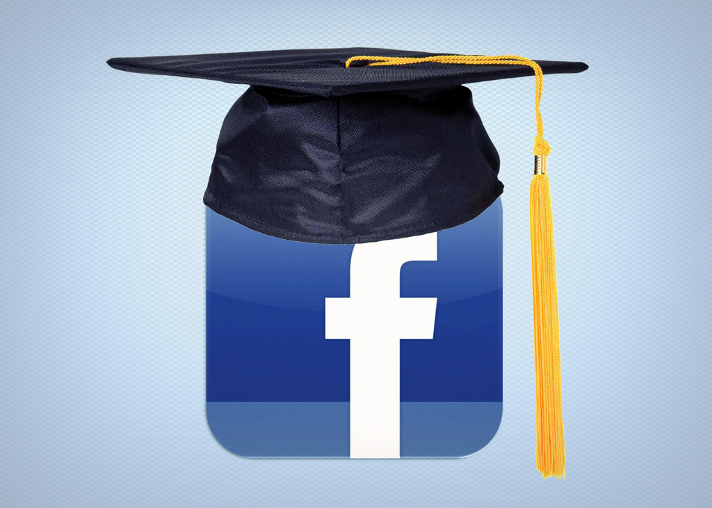 Facebook Expert